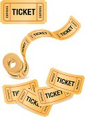 Get Some Tickets