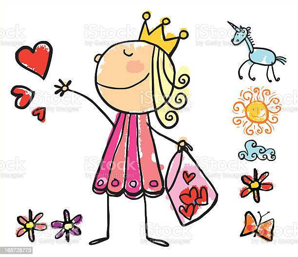 Giving hearts princess illustration id165728773?b=1&k=6&m=165728773&s=612x612&h=c5 1f4u1cwfib  f1wtarqlgmqpbxw66klj6uc6l5um=