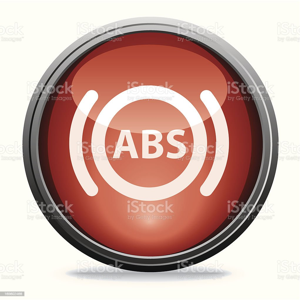 ABS | Glass Collection royalty-free abs glass collection stock vector art & more images of alertness
