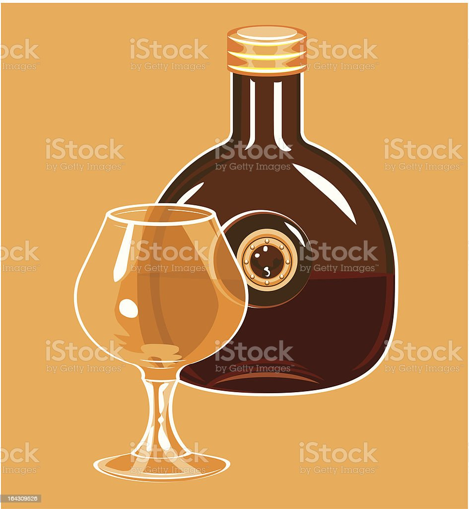 glass royalty-free glass stock vector art & more images of alcohol