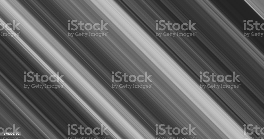 glitch background royalty-free glitch background stock vector art & more images of abstract
