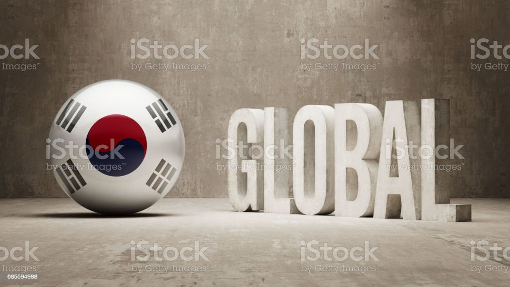 Global Concept royalty-free global concept 0명에 대한 스톡 벡터 아트 및 기타 이미지