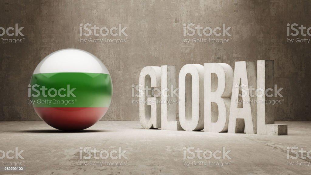 Global Concept 免版稅 global concept 向量插圖及更多 互聯網 圖片