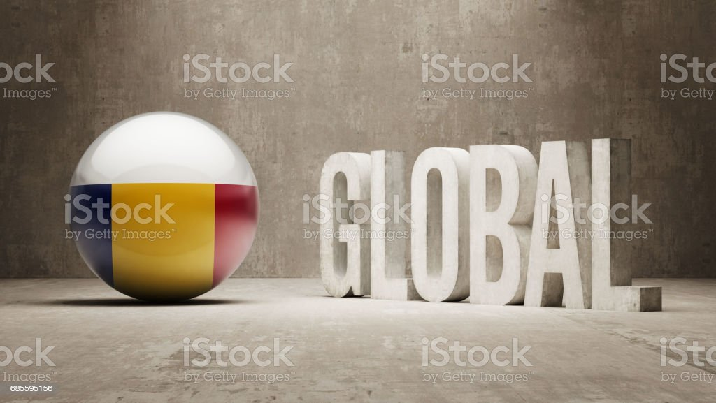 Global Concept royalty-free global concept 0명에 대한 스톡 벡터 아트 및 기타 이미지