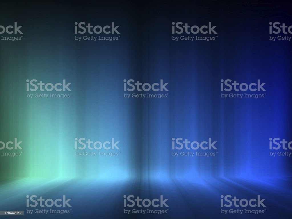 glow abstract backgrounds vector art illustration