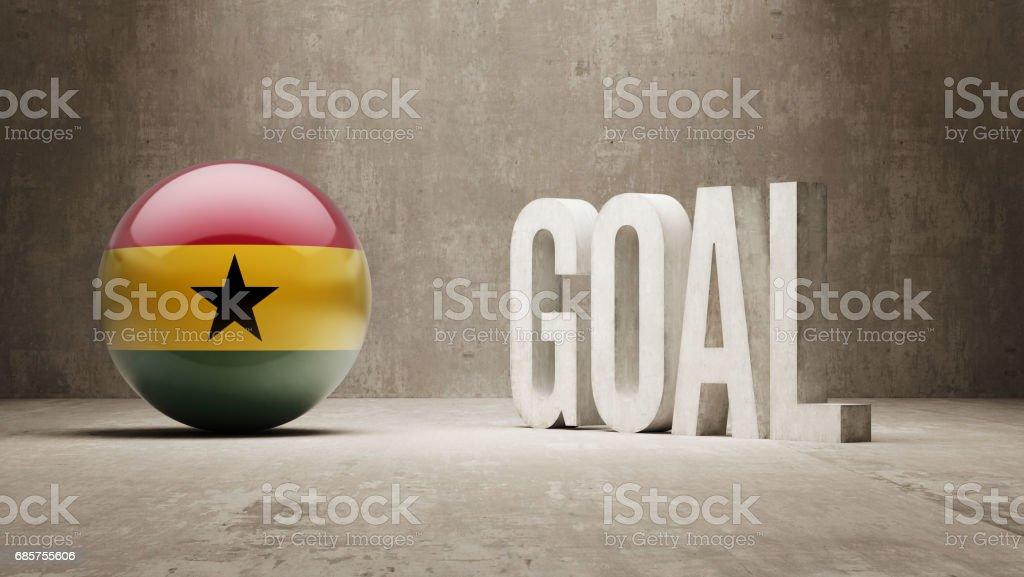 Goal Concept royalty free goal concept stockvectorkunst en meer beelden van afrika