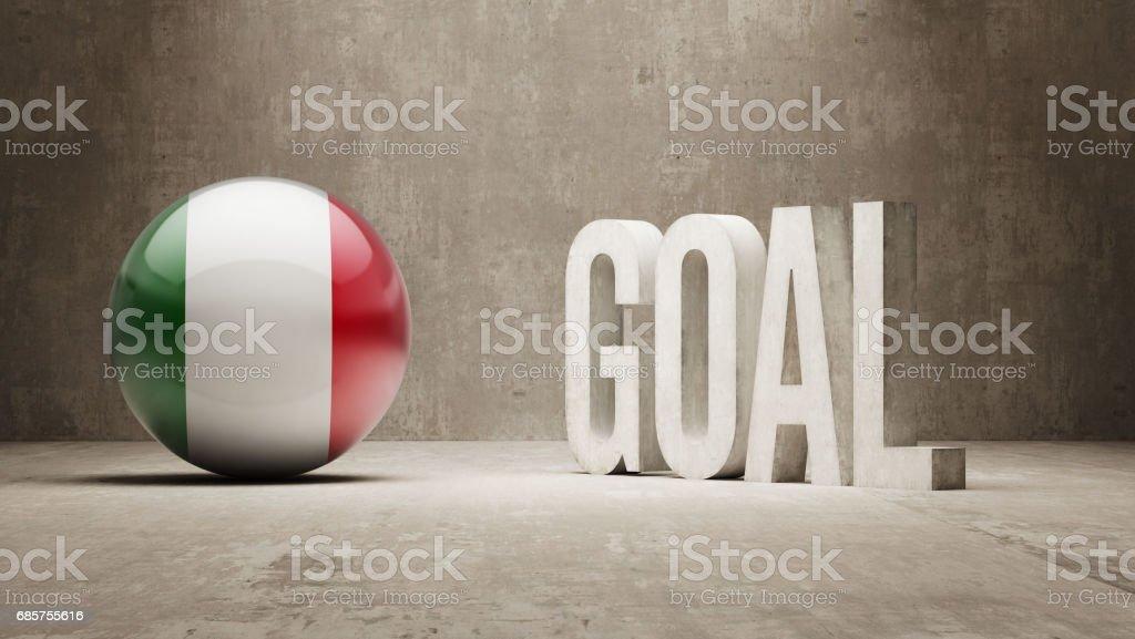 Goal Concept goal concept - stockowe grafiki wektorowe i więcej obrazów argentyna royalty-free