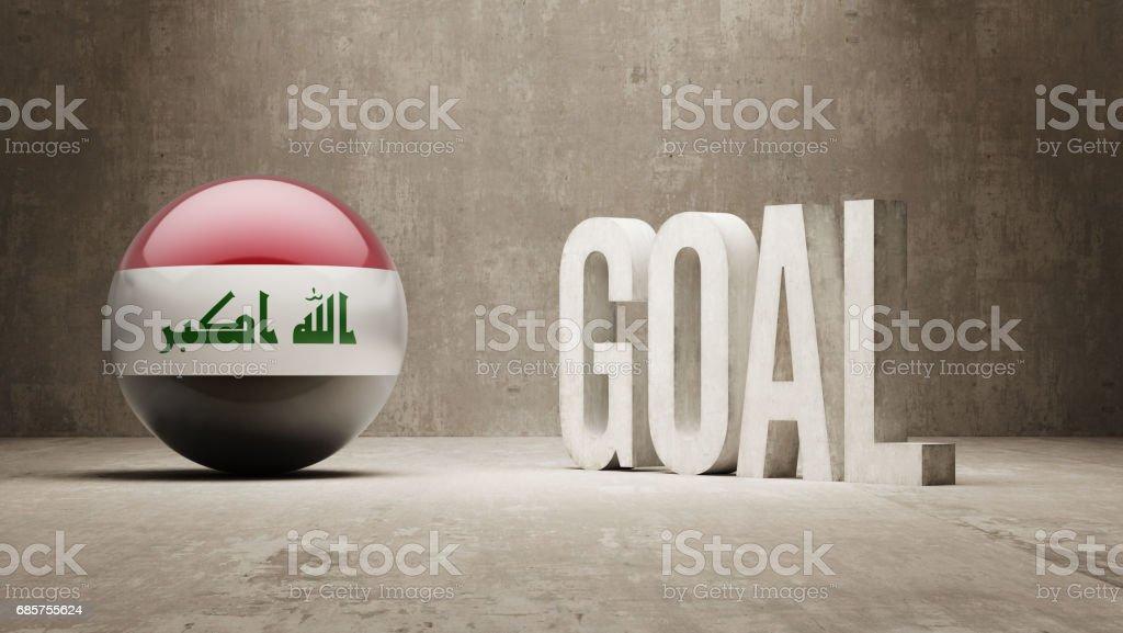 目標のコンセプト ロイヤリティフリー目標のコンセプト - 3dのベクターアート素材や画像を多数ご用意