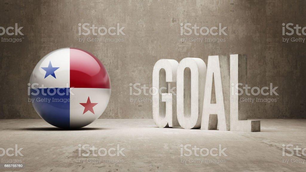 Goal Concept royalty free goal concept stockvectorkunst en meer beelden van argentinië