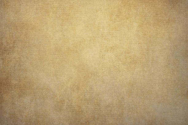 gold grunge texture, background - wrinkled backgrounds stock illustrations, clip art, cartoons, & icons