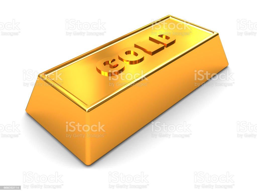 golden brick golden brick - immagini vettoriali stock e altre immagini di affari royalty-free