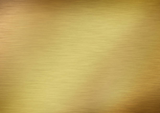 stockillustraties, clipart, cartoons en iconen met golden texture xxl - texture