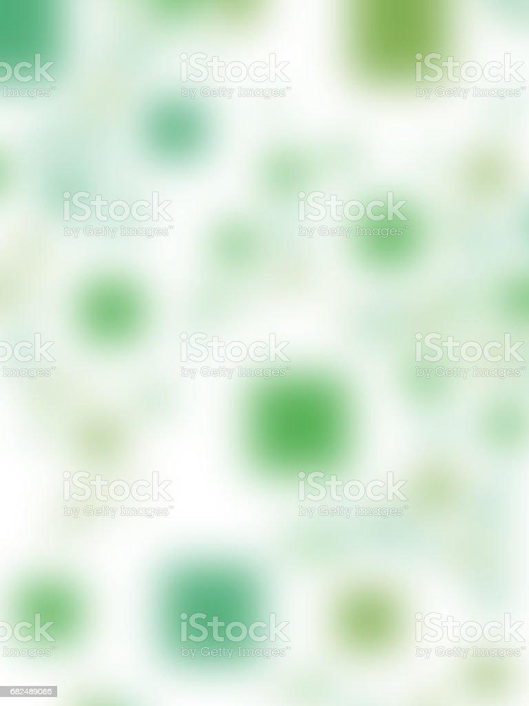 Gradient abstract background, defocused backdrop for soft think design ilustración de gradient abstract background defocused backdrop for soft think design y más banco de imágenes de abstracto libre de derechos