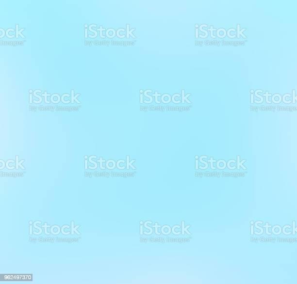 Vetores de Modelo De Negócio Gradiente De Luz Azul Fundo Da Bandeira e mais imagens de Abstrato