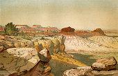 istock Grand Canyon 483137925