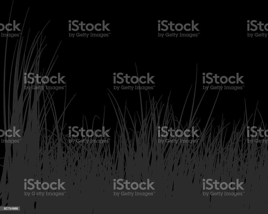 Gras Hintergrund Lizenzfreies gras hintergrund stock vektor art und mehr bilder von abstrakt