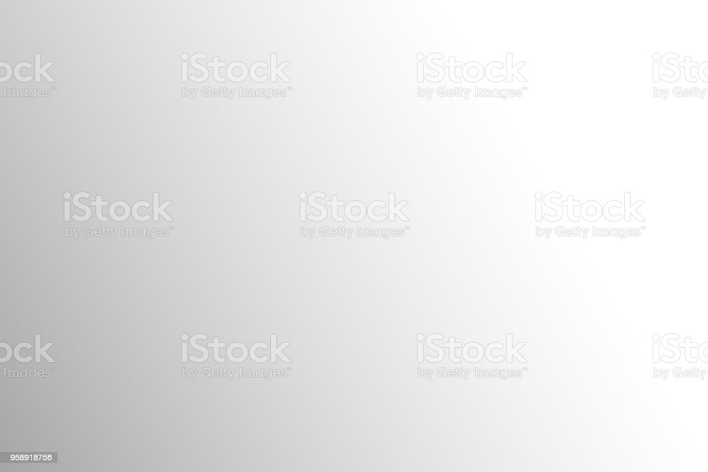 Gray abstract digital generated background. Design element for print and design. vector art illustration