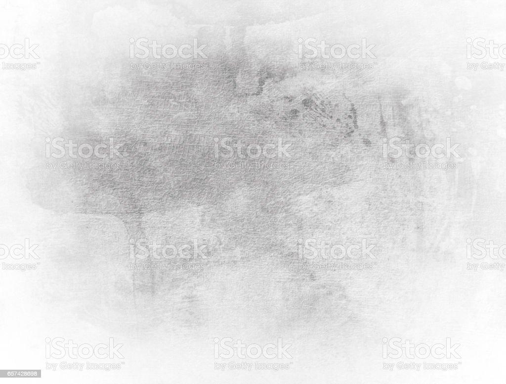 gray grunge surface, soft design vector art illustration