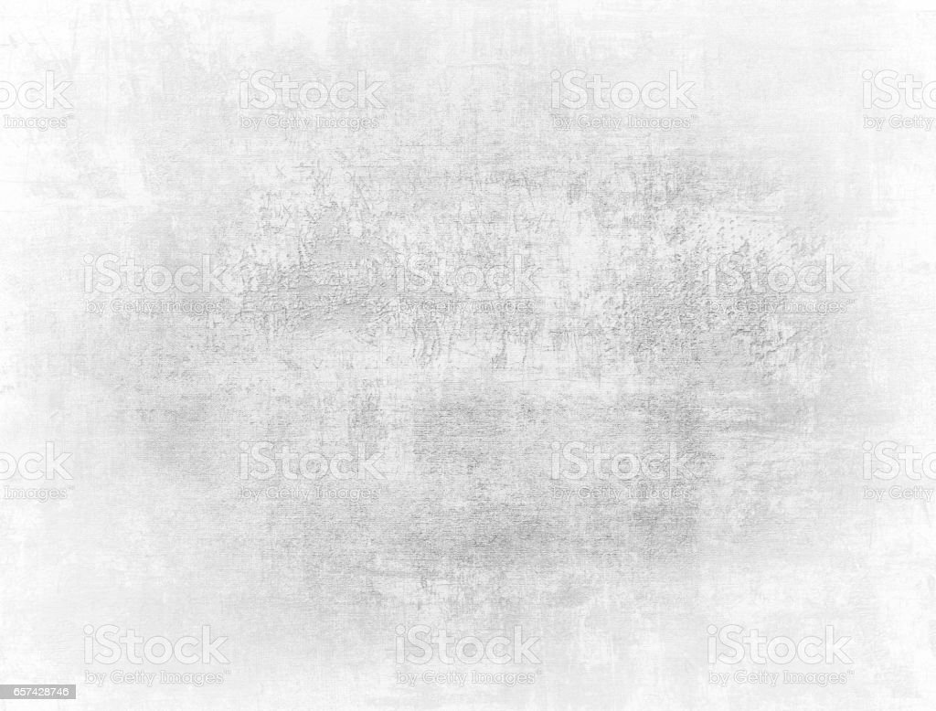 surface de gris grunge, conception souple - Illustration vectorielle