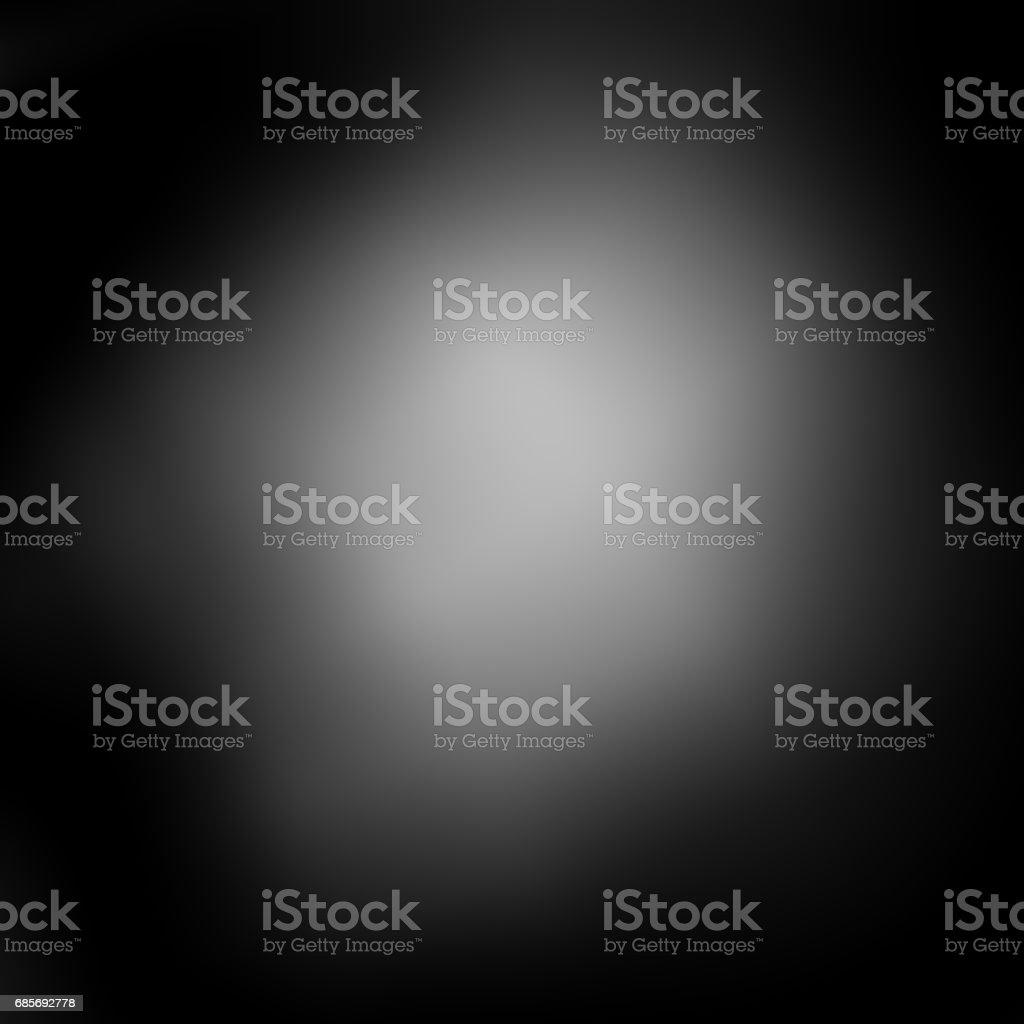 Gray monochrome image wallpaper pattern gray monochrome image wallpaper pattern - arte vetorial de stock e mais imagens de abstrato royalty-free