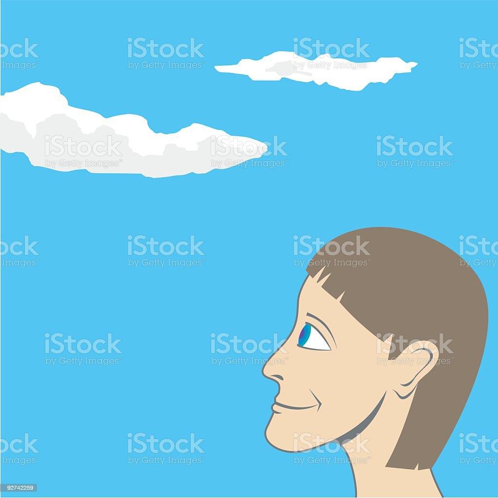 Great Erwartungen Lizenzfreies great erwartungen stock vektor art und mehr bilder von dem menschlichen gesicht ähnliches smiley-symbol