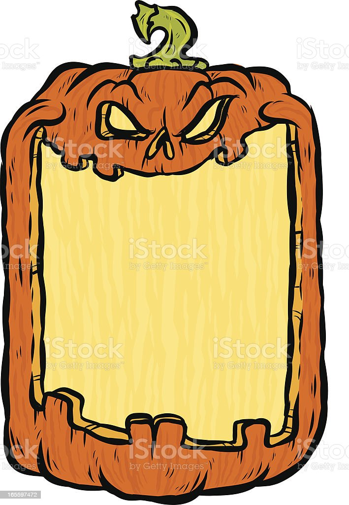 great pumpkin royalty-free great pumpkin stock vector art & more images of celebration event