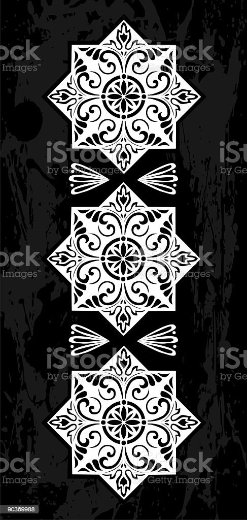 Greek ornament royalty-free greek ornament stock vector art & more images of antique