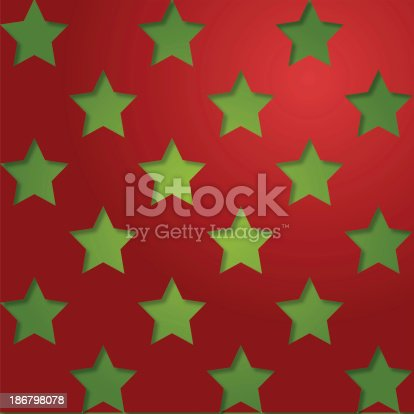 istock green and red star wallpaper 186798078