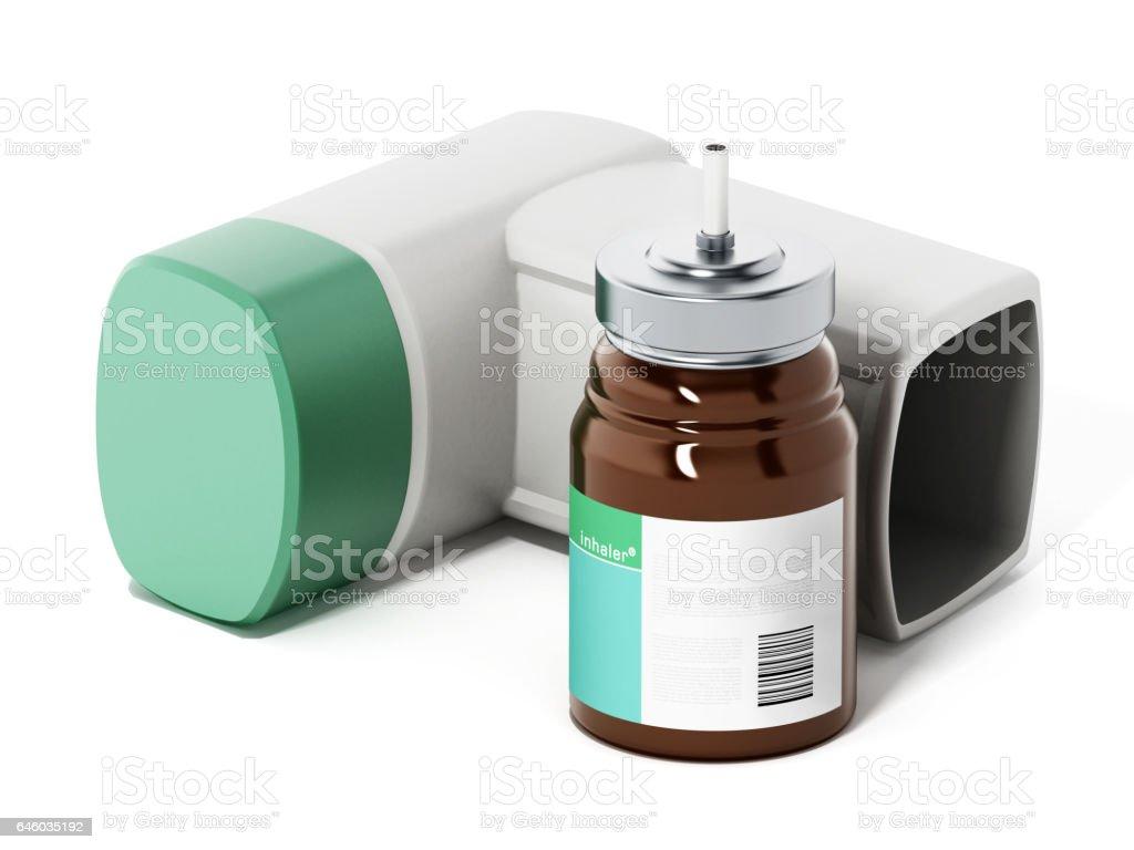 Family Allergy And Asthma Lexington Ky