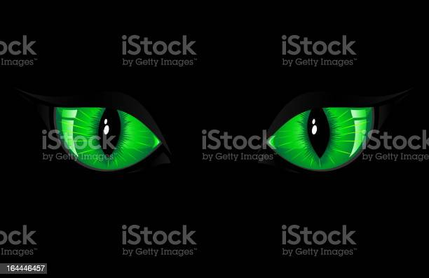 Green cat eyes illustration id164446457?b=1&k=6&m=164446457&s=612x612&h=y jgoovhyfpjdxob981axh ly6ity8gbqbgmhws8tn4=