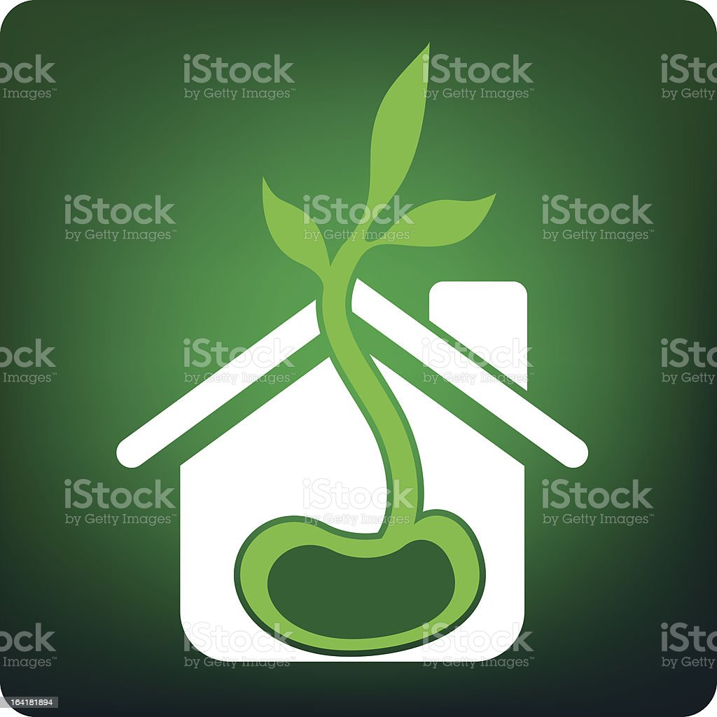 green house royalty-free green house stock vector art & more images of biology
