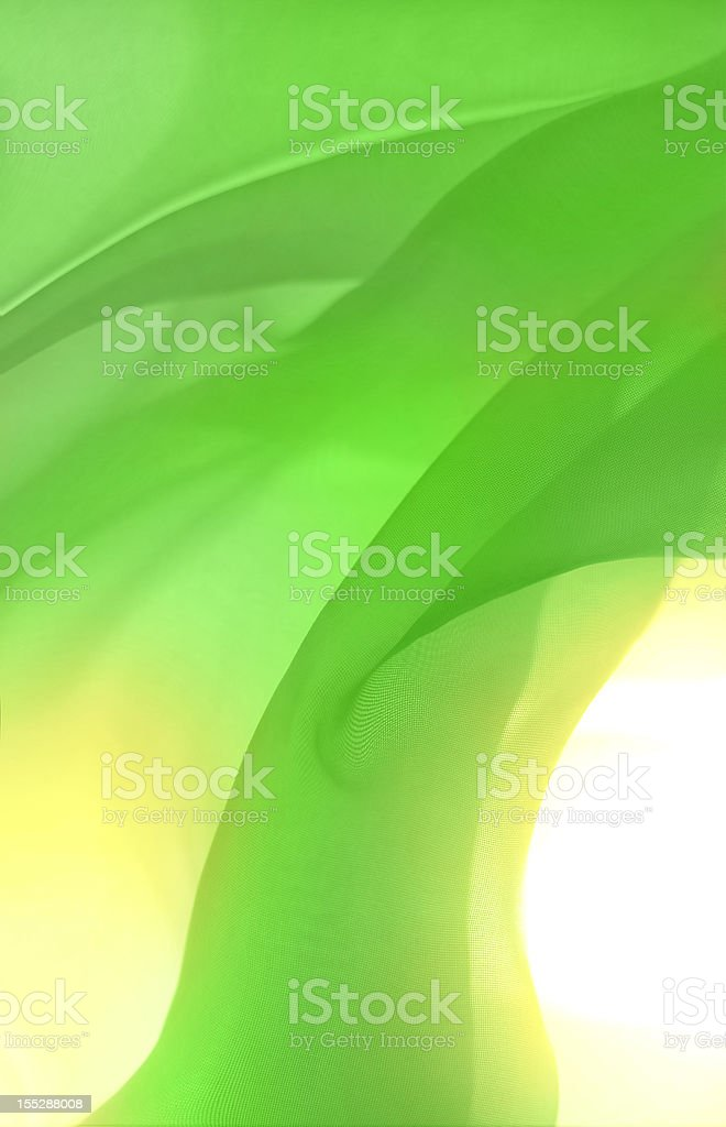 Green Light Background royalty-free green light background stock vector art & more images of abstract