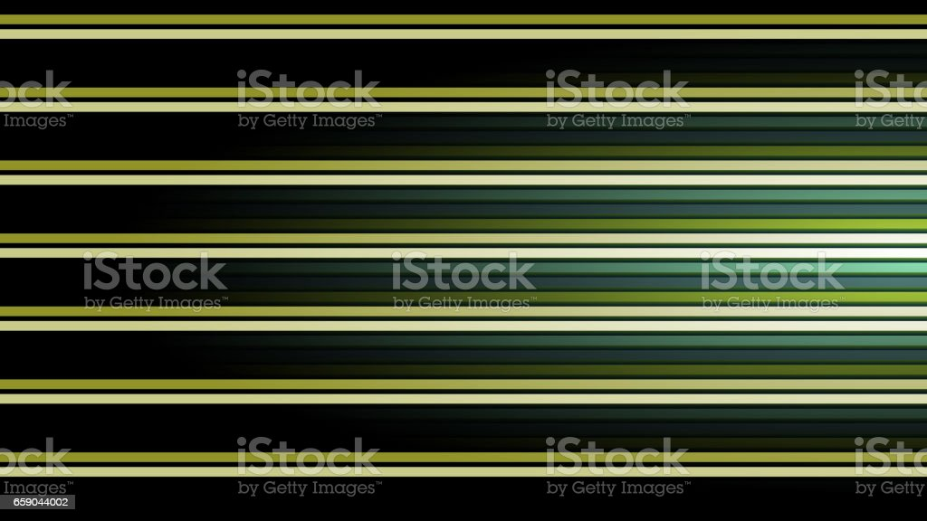 Green metal background.Abstrack wallpaper light and shadow. royalty-free green metal backgroundabstrack wallpaper light and shadow stock vector art & more images of abstract