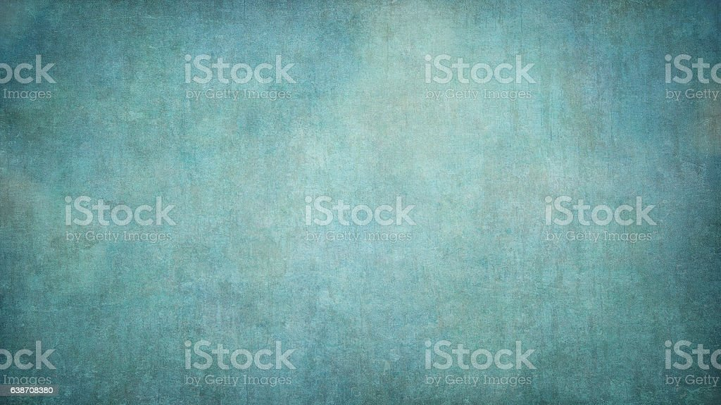 Green Old Backdrops vector art illustration