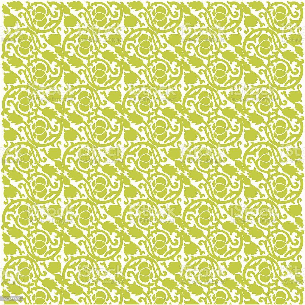 Grün Vektor Hintergrund Lizenzfreies grün vektor hintergrund stock vektor art und mehr bilder von bildhintergrund