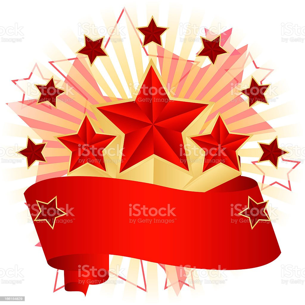 greeting card royalty-free greeting card stock vector art & more images of adult