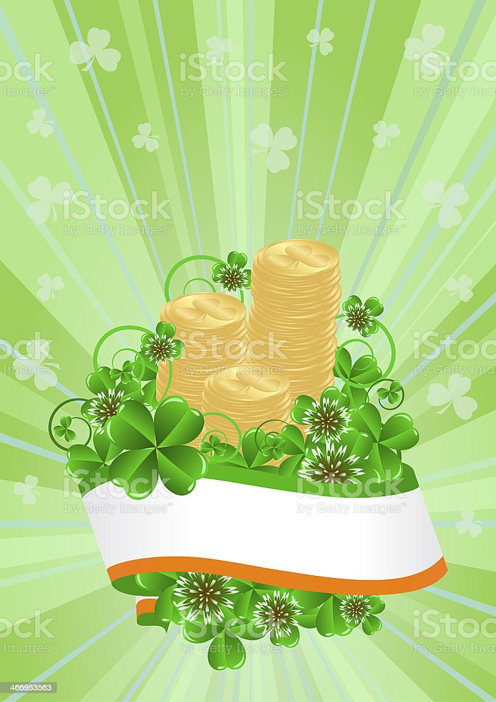 greeting card royalty-free greeting card stock vector art & more images of backgrounds