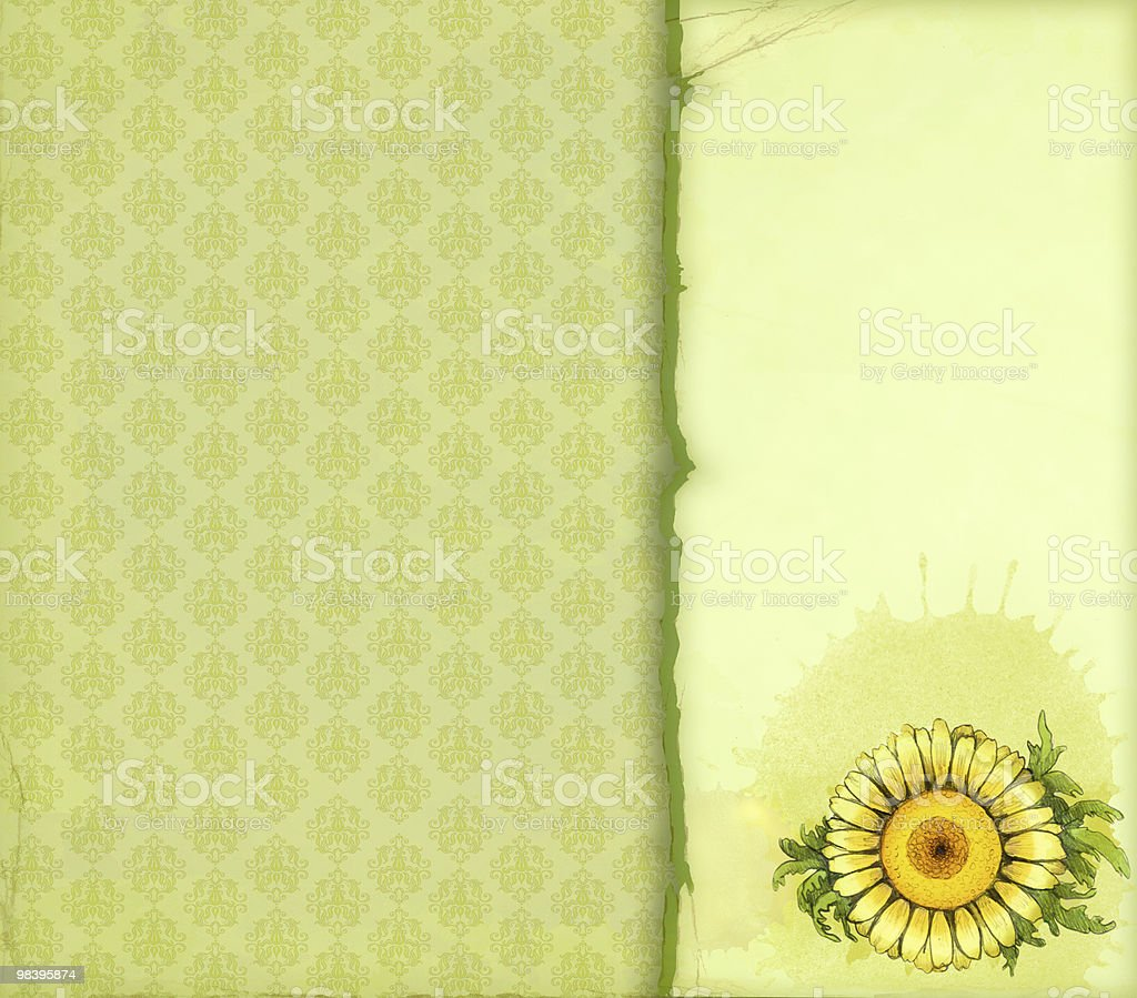 Greeting card royalty-free greeting card stock vector art & more images of ancient