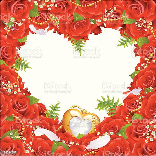 Greeting card with roses illustration id164314358?b=1&k=6&m=164314358&s=612x612&h=4he iw7zgkxh06snenx8fm 2n4lr la2hw4agskcwha=