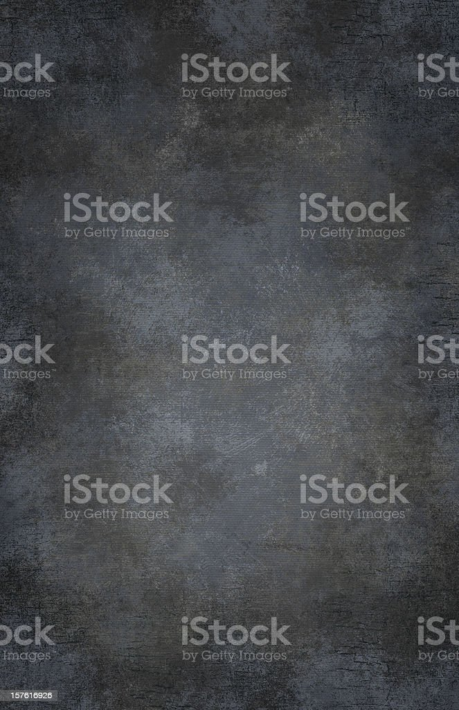 Grey And Brown Background - Royalty-free Abstract Stockillustraties