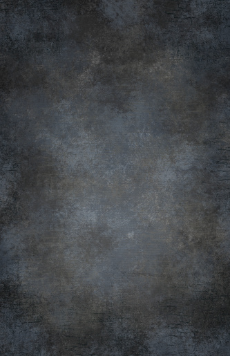 Grey And Brown Background Stockvectorkunst en meer beelden van Abstract