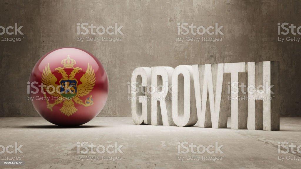 Growth Concept Lizenzfreies growth concept stock vektor art und mehr bilder von argentinien
