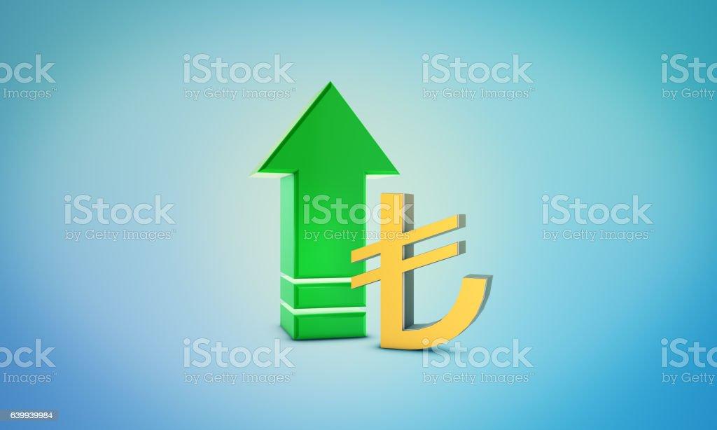 Bourse ou forex forex от простого к сложному скачать pdf