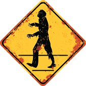 istock gruesome zombie xing 165976884