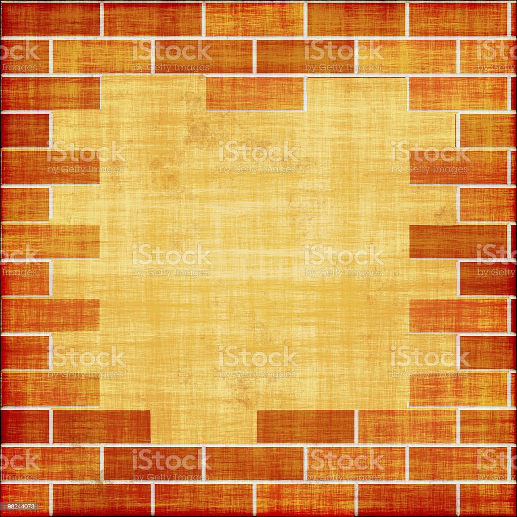 grunge background royalty-free grunge background stock vector art & more images of architect