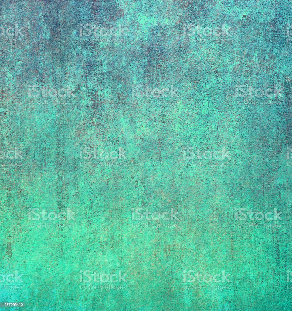 grunge Hintergrund mit Platz für text Lizenzfreies grunge hintergrund mit platz für text stock vektor art und mehr bilder von abstrakt