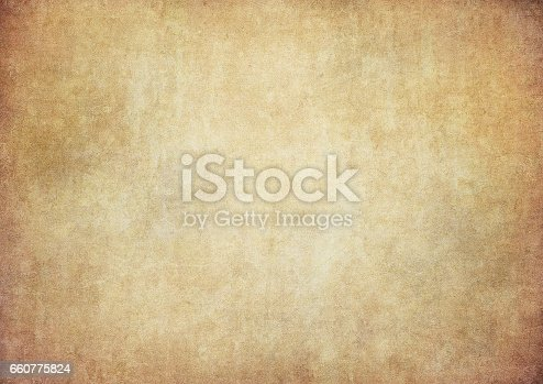 istock grunge background with space for text or image 660775824