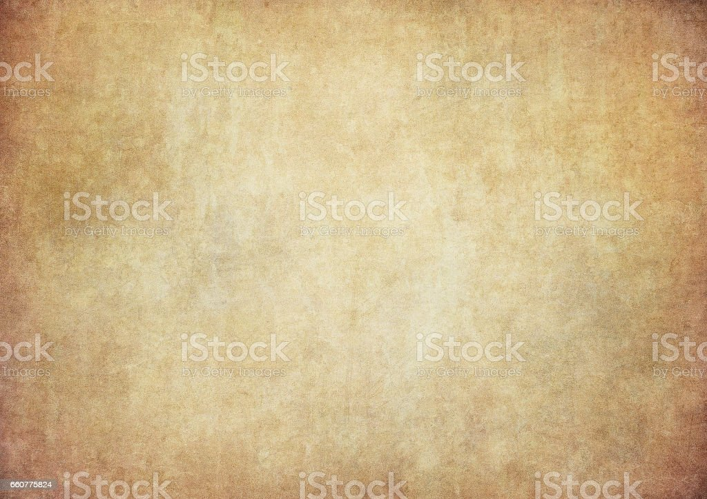grunge background with space for text or image vector art illustration
