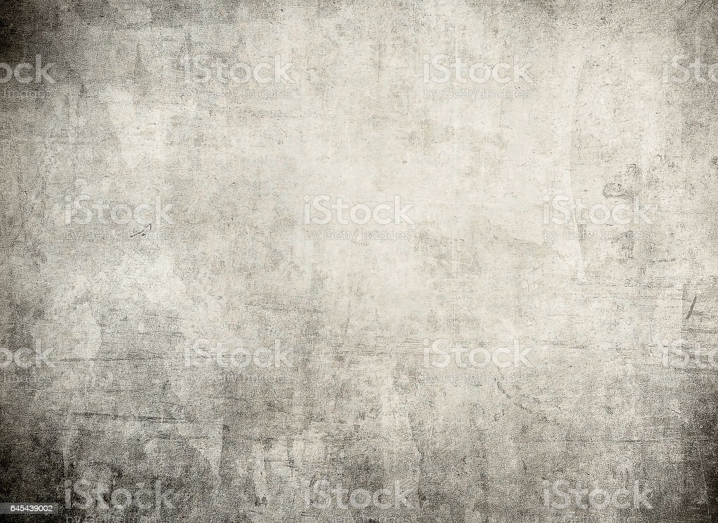 grunge background with space vector art illustration