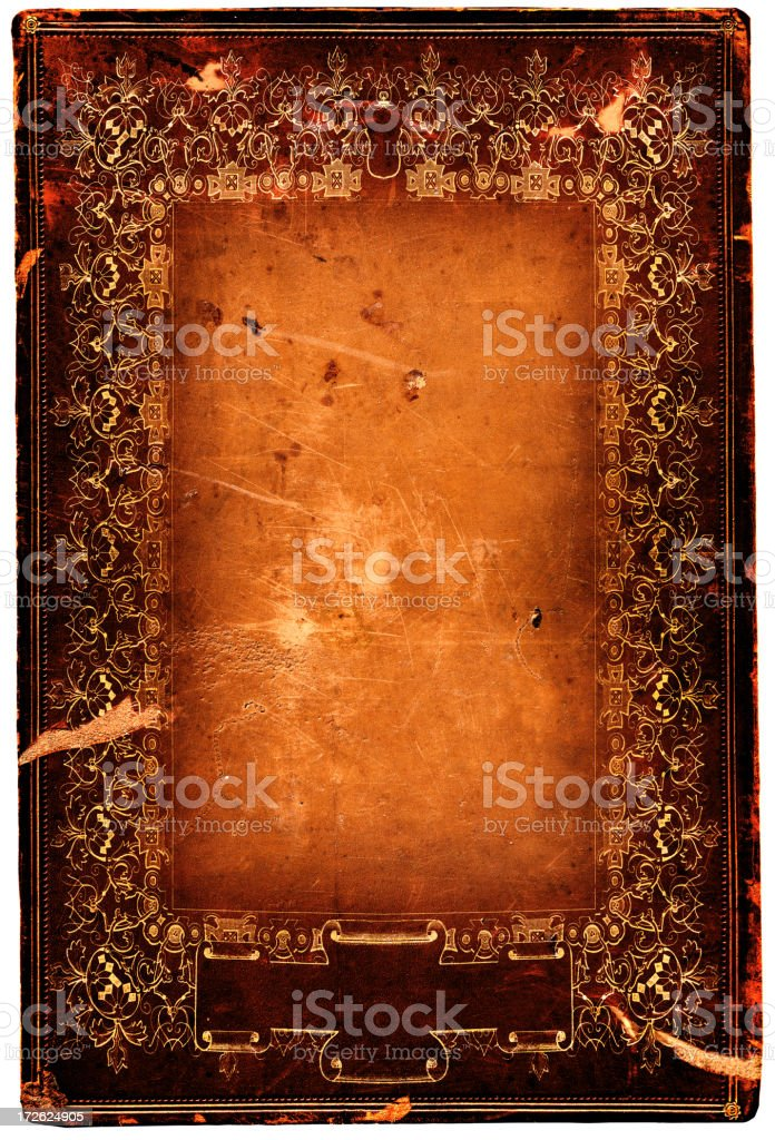 Grunge frame royalty-free grunge frame stock vector art & more images of ancient
